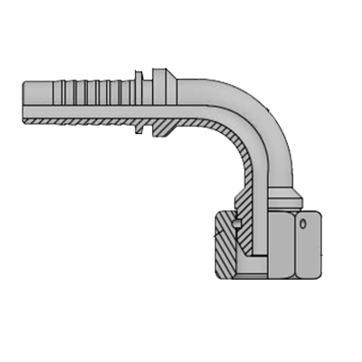 22-BSP-Crimping-fitting.png