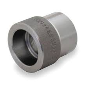 335-Forged-Socket-welding-Insert.png
