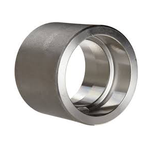 335-Forged-Socket-welding-coupling.png