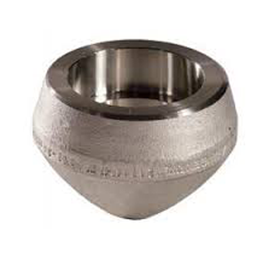 337-Forged-Socket-welding-Olet.png