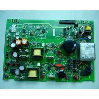 330-Electric-board.jpg